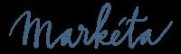 marketa-podpis